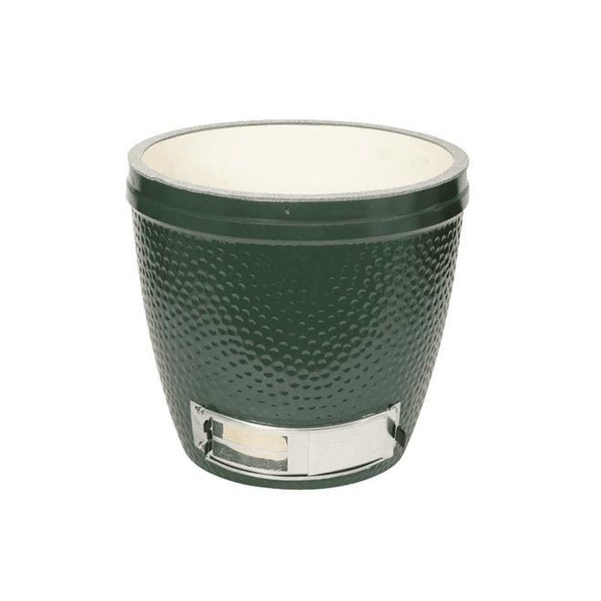 Base voor Big Green Egg