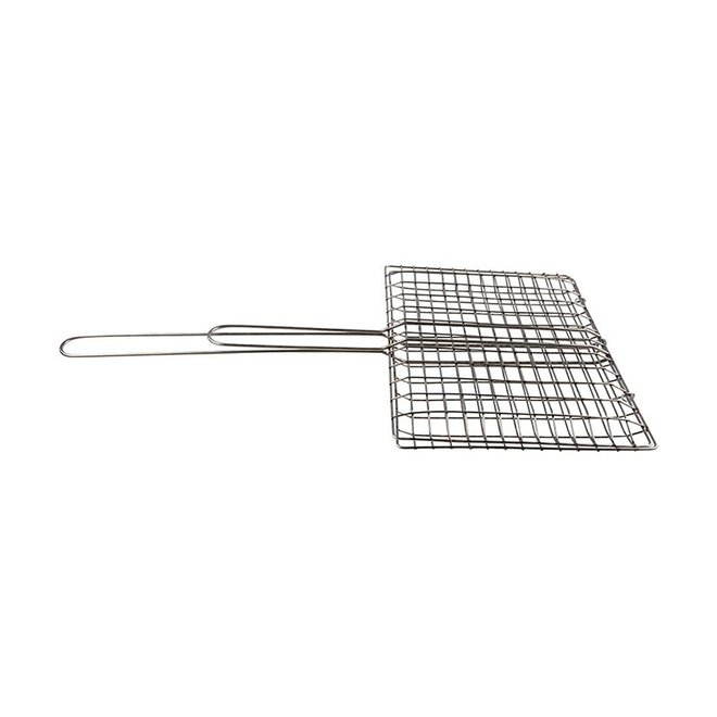 Barbecue Wire Mesh van The Windmill