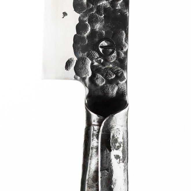 Brute Santokumes 18 cm