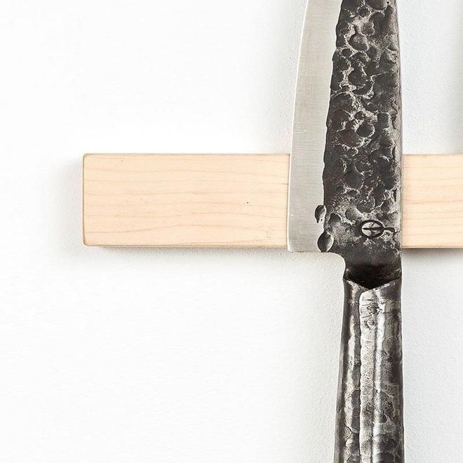 Magnetisch Messenrek Esdoorn 50 cm