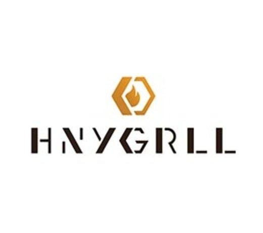 HNYGRILL