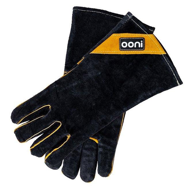 Handschoenen Hittebestendig van Ooni