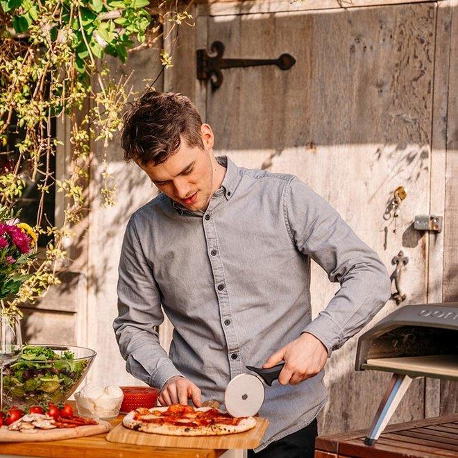 Pizzasnijder Snijwiel van Ooni