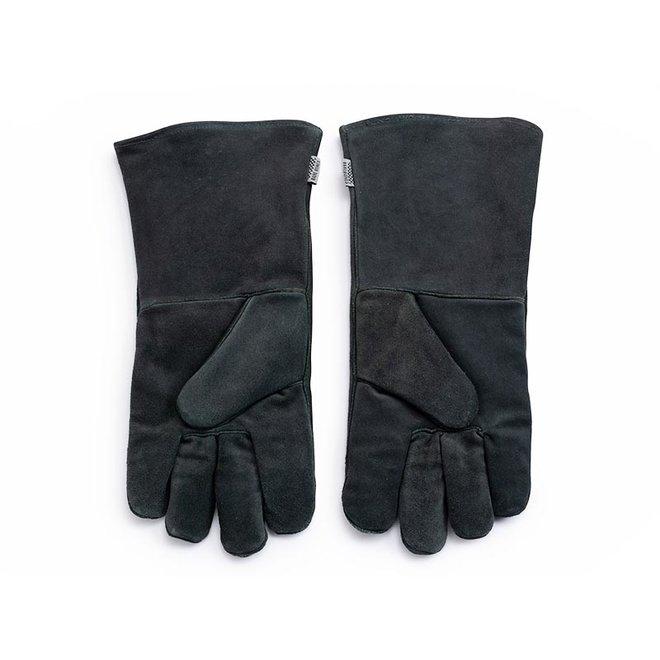 Hittebestendige Handschoenen van Barebones