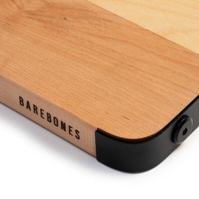 Snijplank van Barebones