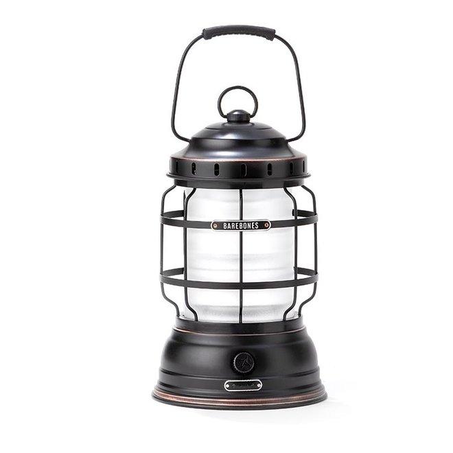 Forest Lantern V1.2