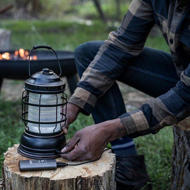 Forest Lantern V1.2 van Barebones