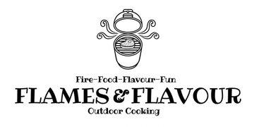 Flames & Flavour