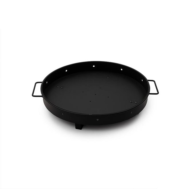 Cowboy Grill Charcoal Tray