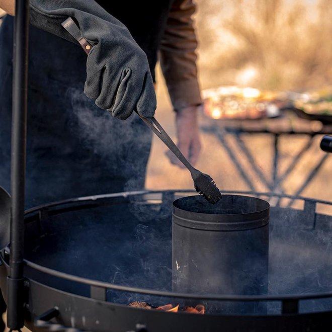 Cowboy Cooking Tang van Barebones