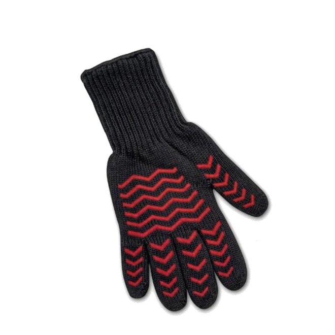 Hitte Bestendige Handschoen Nomex