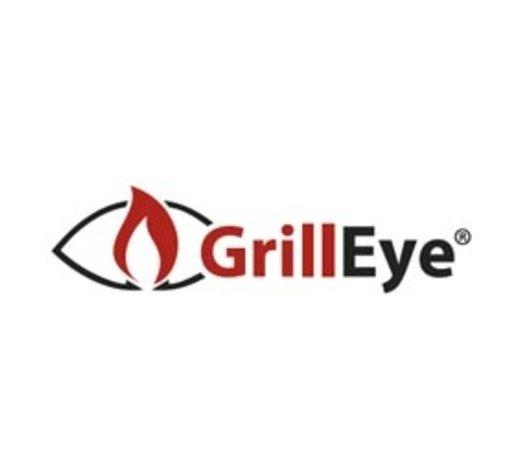 Grilleye