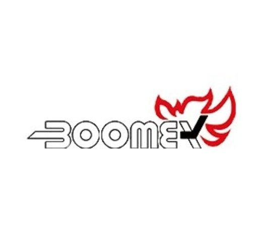 Boomex