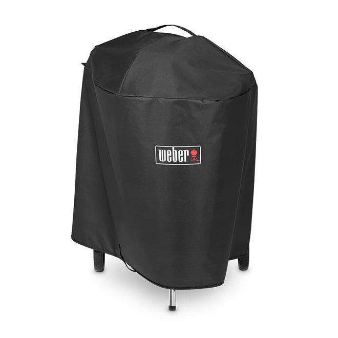Premium Barbecuehoes van Weber