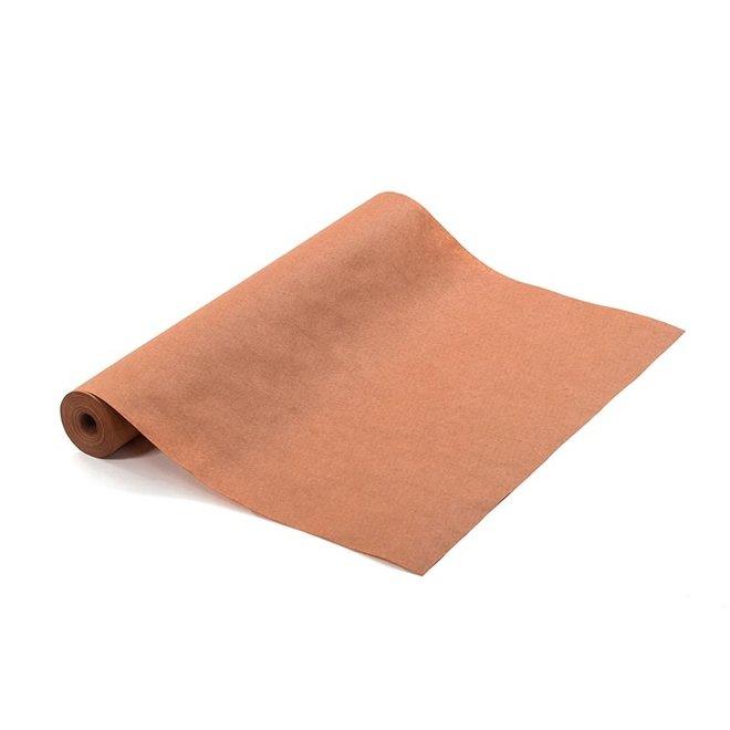 Butcher Paper Rol 61 cm x 45.7 meter