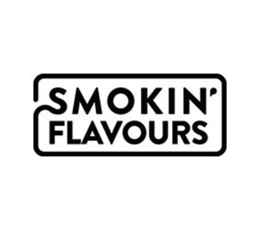 Smokin' Flavours