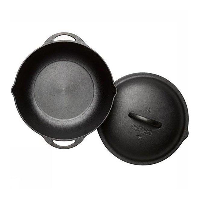 Pan/Crock 12 inch (30 cm)