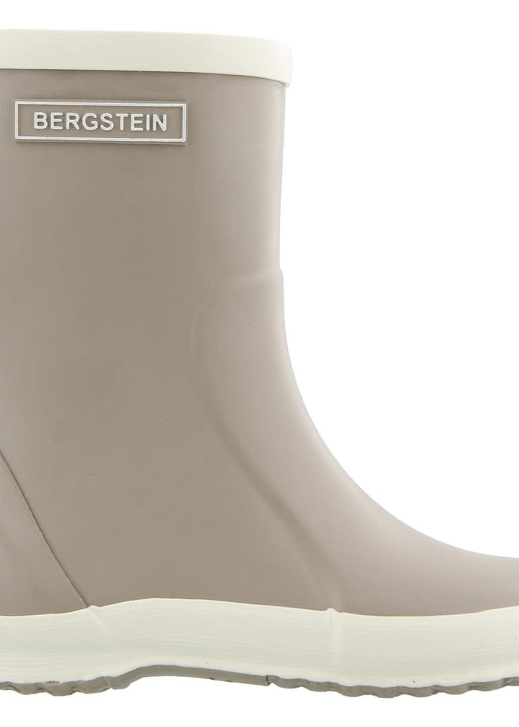 Bergstein Bergstein - Sand