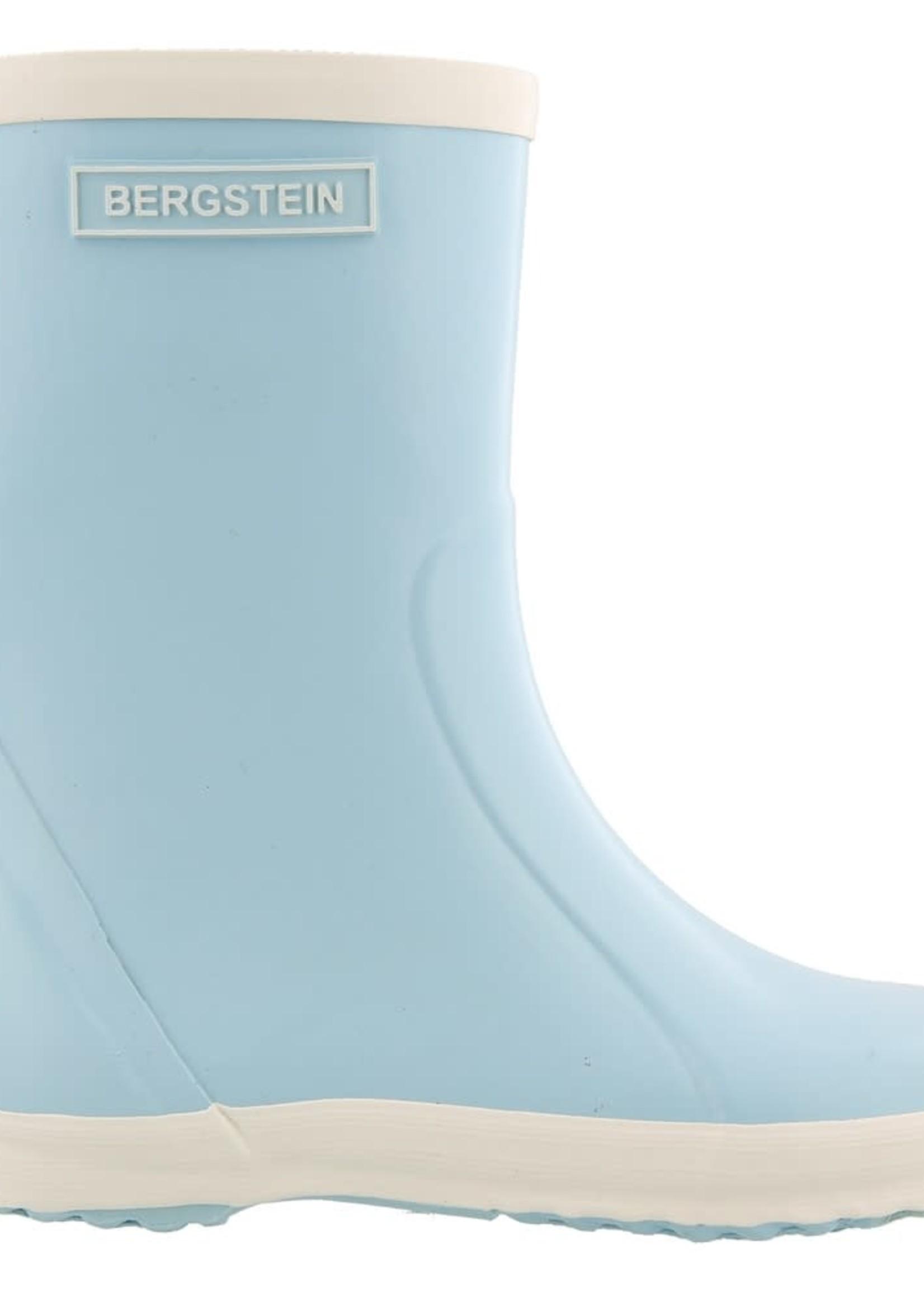Bergstein Bergstein - Celeste