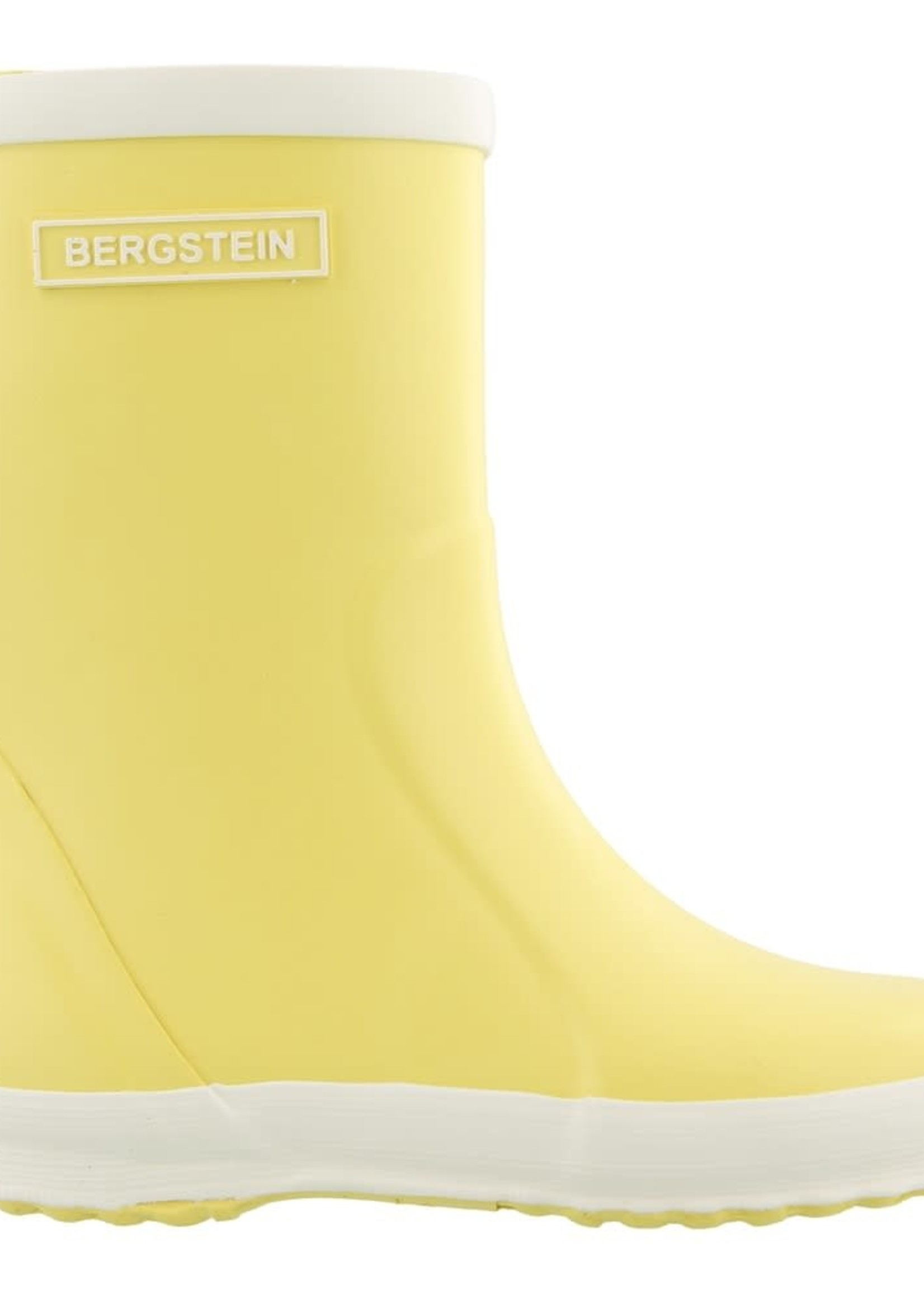 Bergstein Bergstein - Lemon