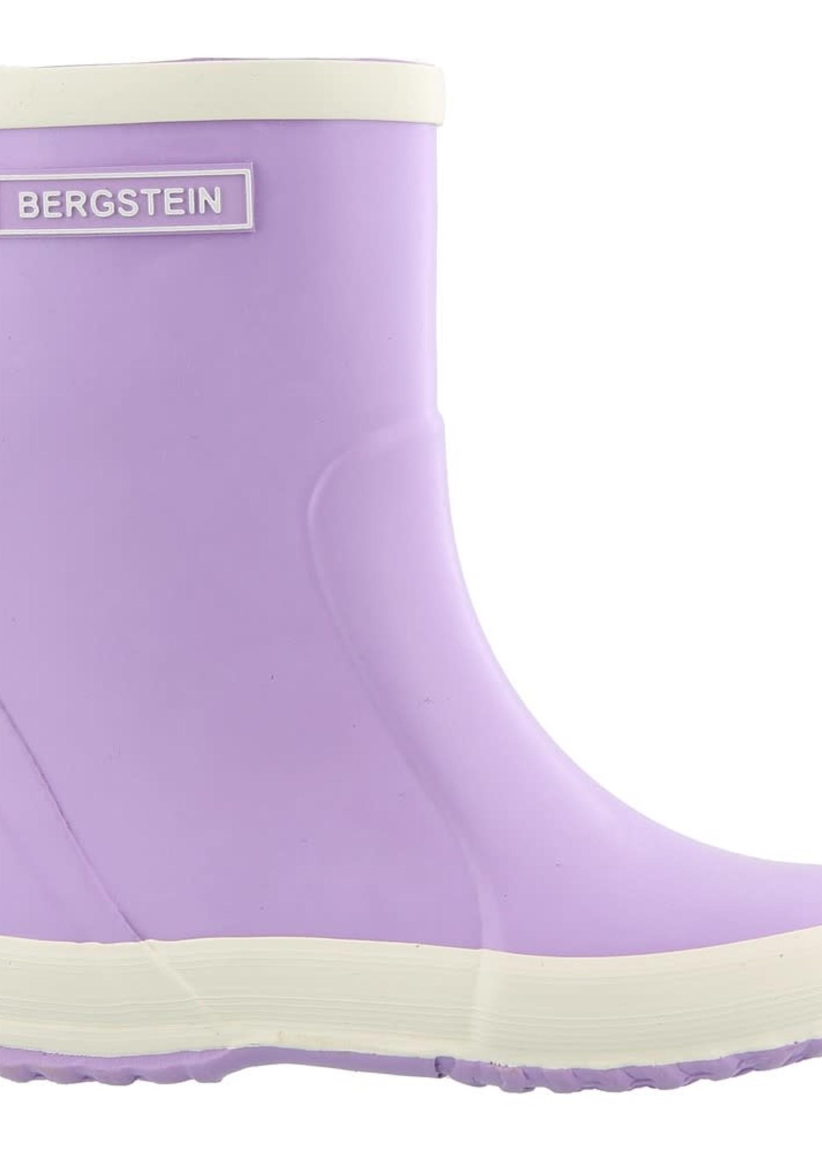 Bergstein Bergstein - Lila