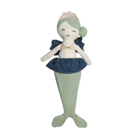 Fabelab FBL Doll - Mermaid
