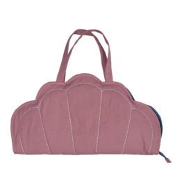Fabelab FBL Play Purse Shell