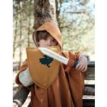 Fabelab FBL Shield & Sword