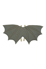 Fabelab FBL Wings - Dragon