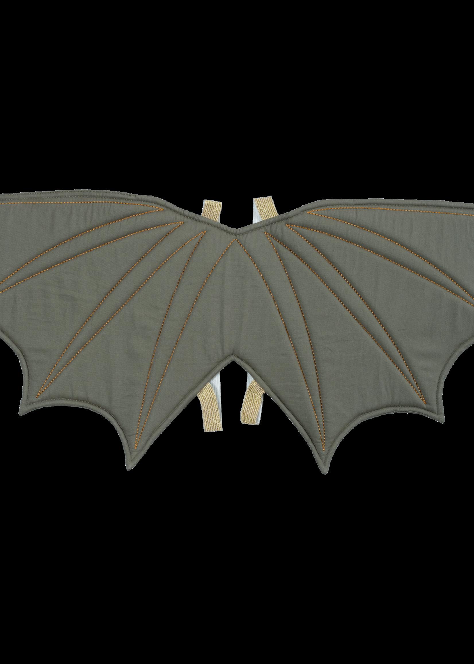 Fabelab FBL Wings - Dragon