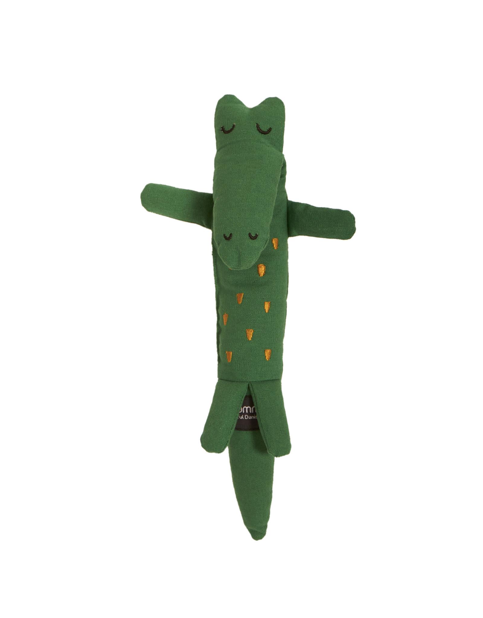 Roommate Roommate -  Crocodile Knuffel