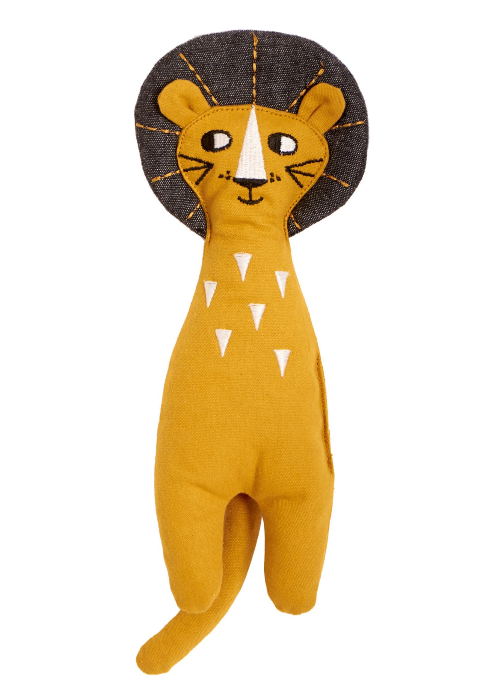 Roommate Roommate -  Lion Knuffel