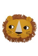 Roommate Roommate -  Lion Kussen