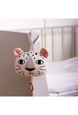 Roommate Roommate -  Tiger Muziek Mobiel