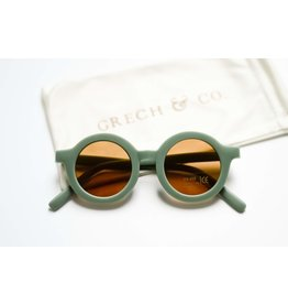 Grech & Co Grech & Co - Sustainable Sunnies - Fern