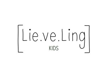 Lie.ve.Ling Kids
