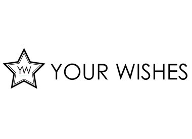Your Wishes