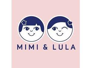 Mimi and Lula