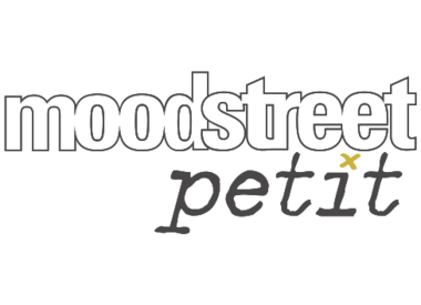 Moodstreet Petit