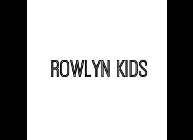 Rowlyn Kids