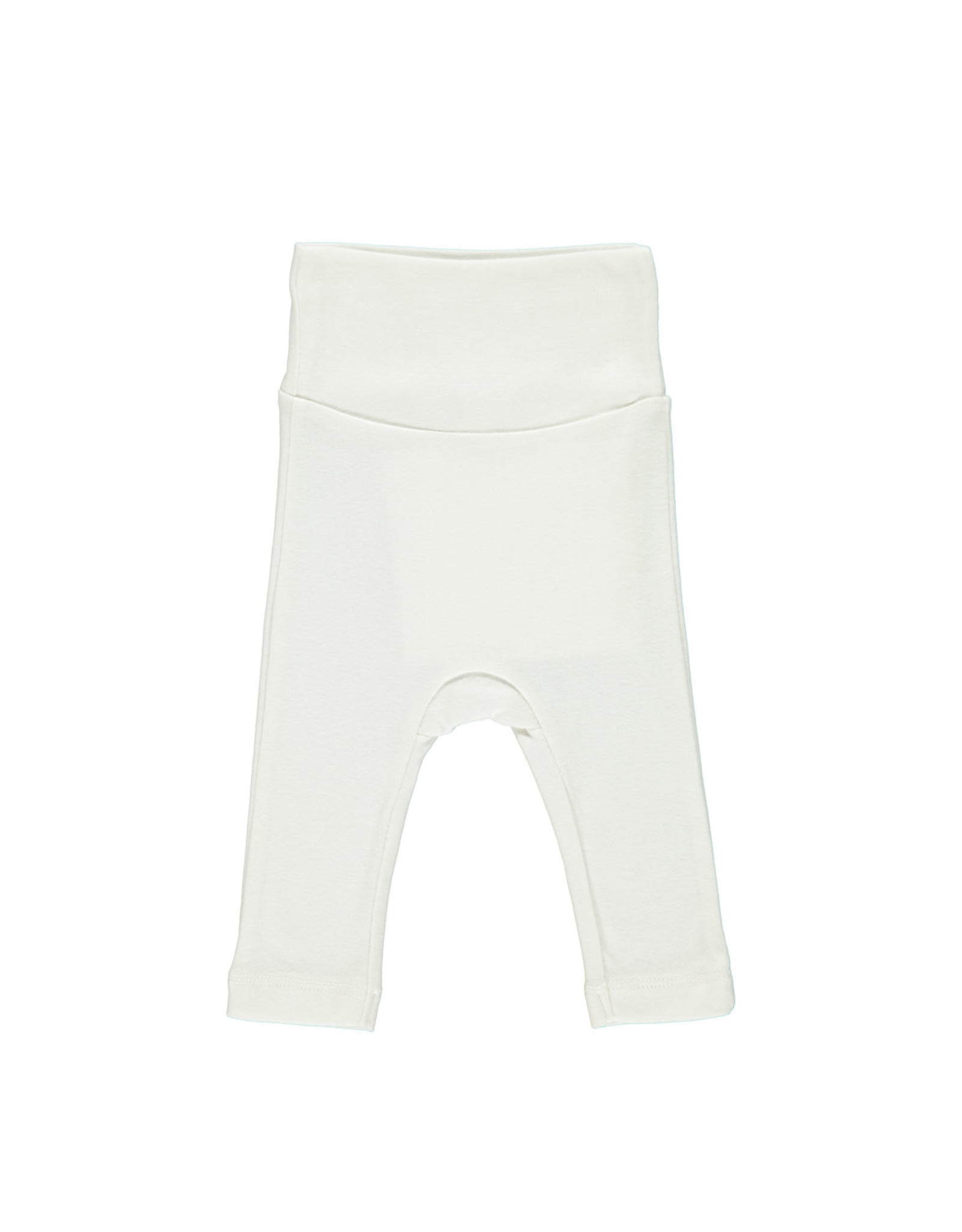 MarMar MarMar - Piva - Gentle White