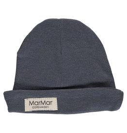MarMar MarMar - Aiko - Blue