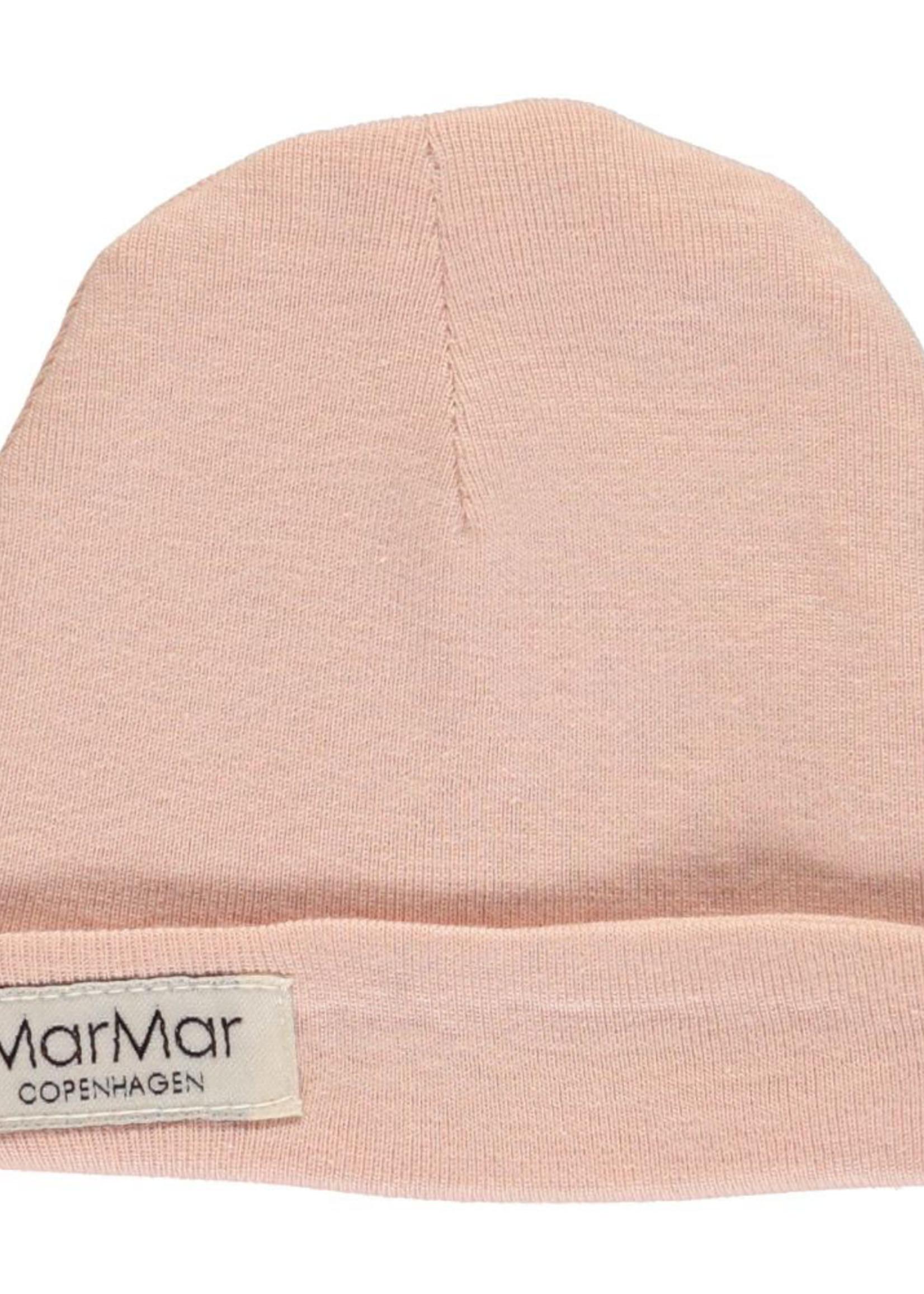 MarMar MarMar - Aiko - Rose