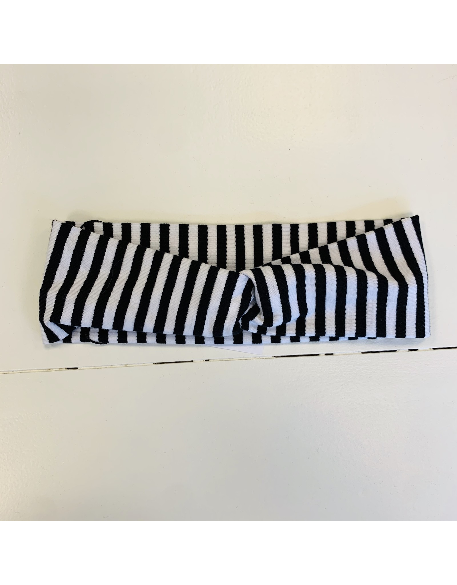 No Colours No Colours -  Headband stripes