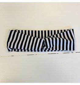No Colours No Colours -  Headband stripes