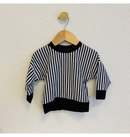 No Colours No Colours - Sweater Stripes