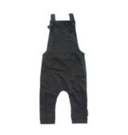 Your Wishes Your Wishes - Multi Fleck Jersey | Dungaree