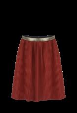 Ammehoela Skirt Brick - Romee
