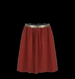 Ammehoela AM - Skirt Brick - Romee
