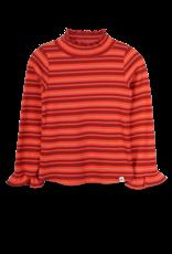 Ammehoela Longsleef Stripy - Jenn